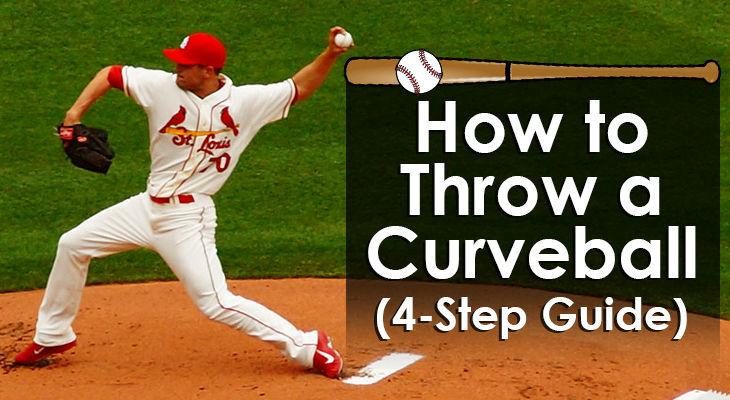 how-to-throw-a-curveball