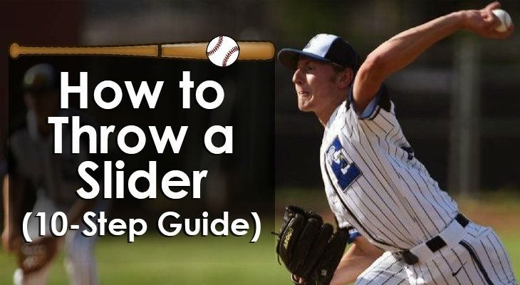how-to-throw-a-slider