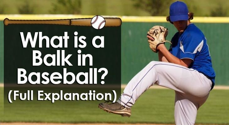 what-is-a-balk-in-baseball
