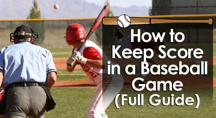 how-to-keep-score-in-baseball