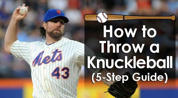 how-to-throw-a-knuckleball