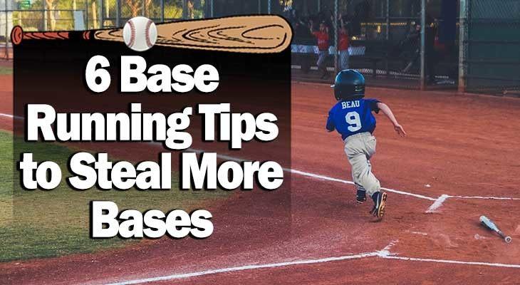 base-running