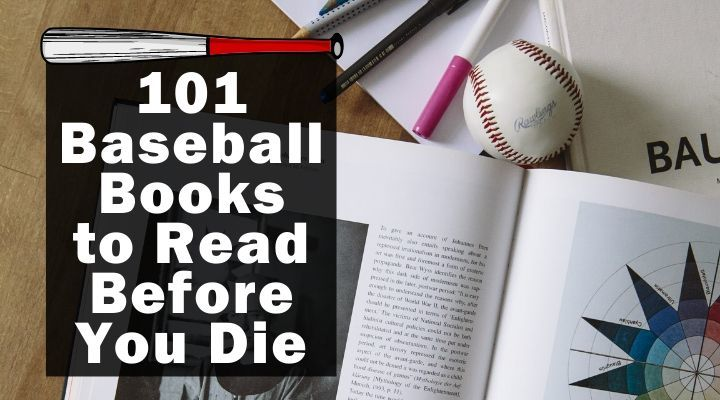 baseball-books