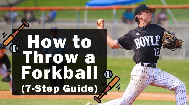 how-to-throw-a-forkball