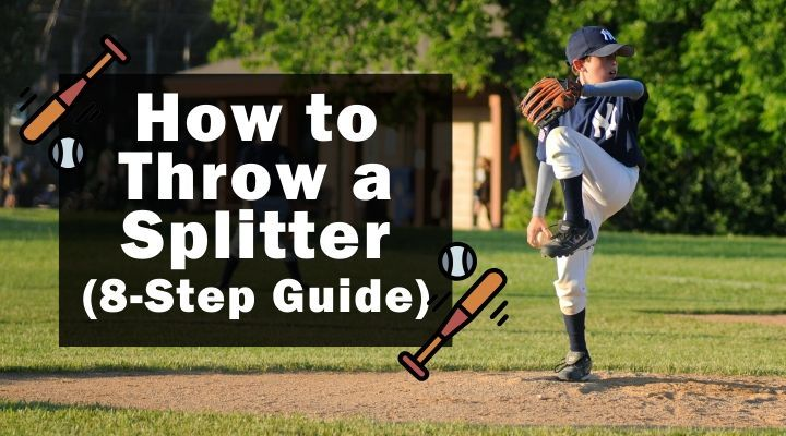 how-to-throw-a-splitter