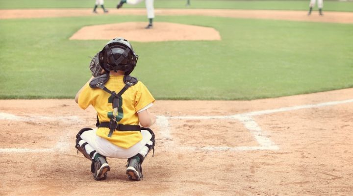 baseball-catcher-1