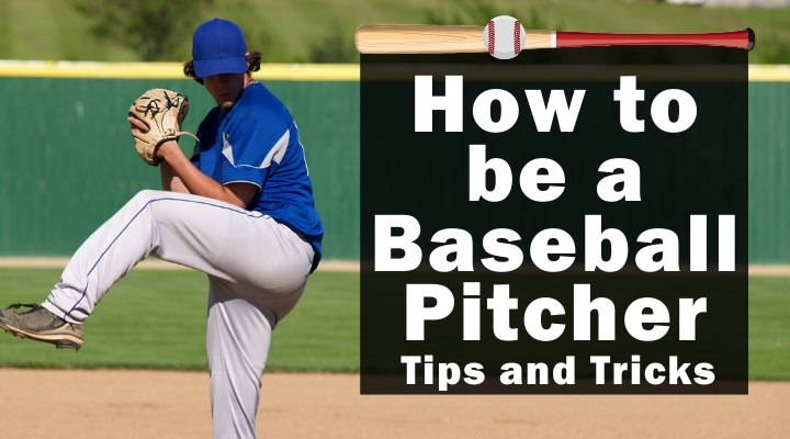 baseball-pitcher