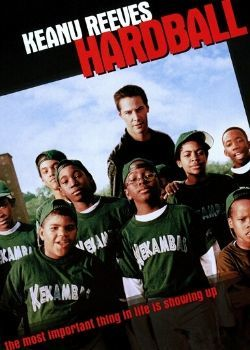 Hardball (2001) Movie Poster