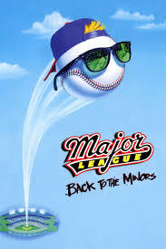Major League - Back to the Minors (1998)