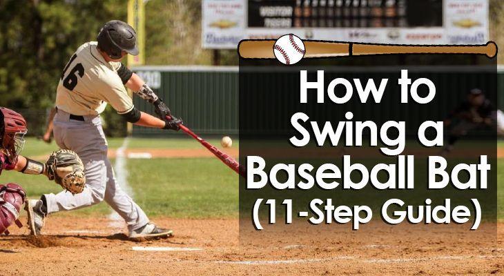 how-to-swing-a-baseball-bat