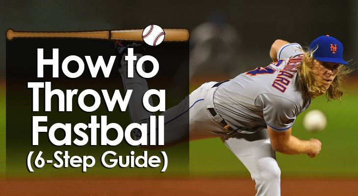 how-to-throw-a-fastball