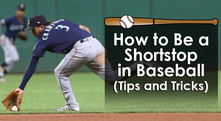 shortstop-baseball