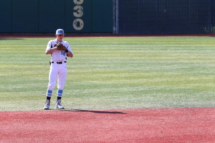 shortstop-fielding